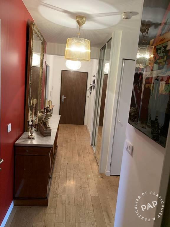 Vente immobilier 650.000€ Les Lilas