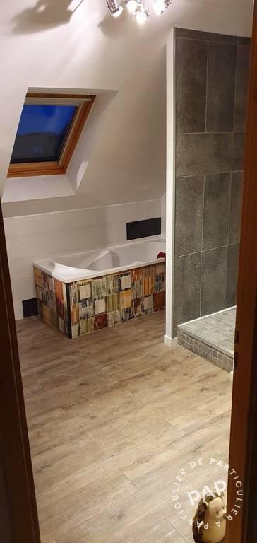 Vente immobilier 295.000€ Aix-Noulette (62160)