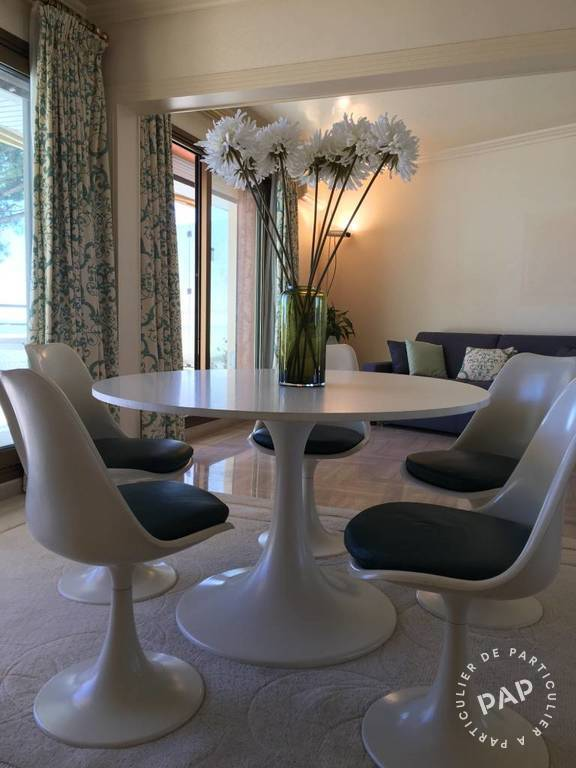 Location immobilier 1.500€ Nice (06) (06300)