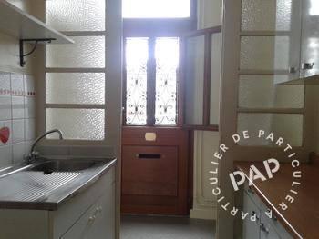 Vente immobilier 91.000€ Rouen (76000)