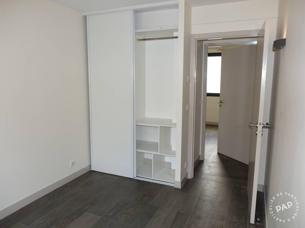 Location immobilier 2.380€ Boulogne-Billancourt (92100)