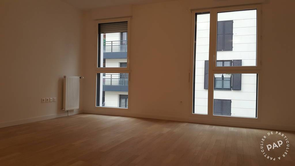 Location immobilier 1.120 € Joinville-Le-Pont (94340) (94340)