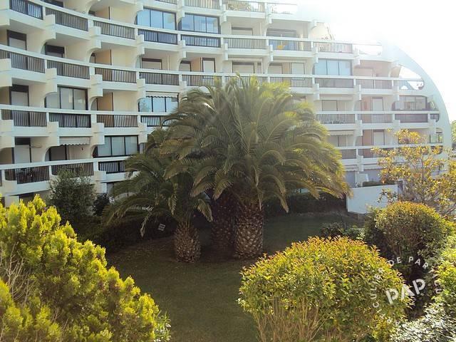 Appartement La Grande-Motte (34280) 139.400€