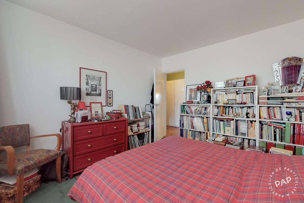 Appartement Paris 14E (75014) 655.000€
