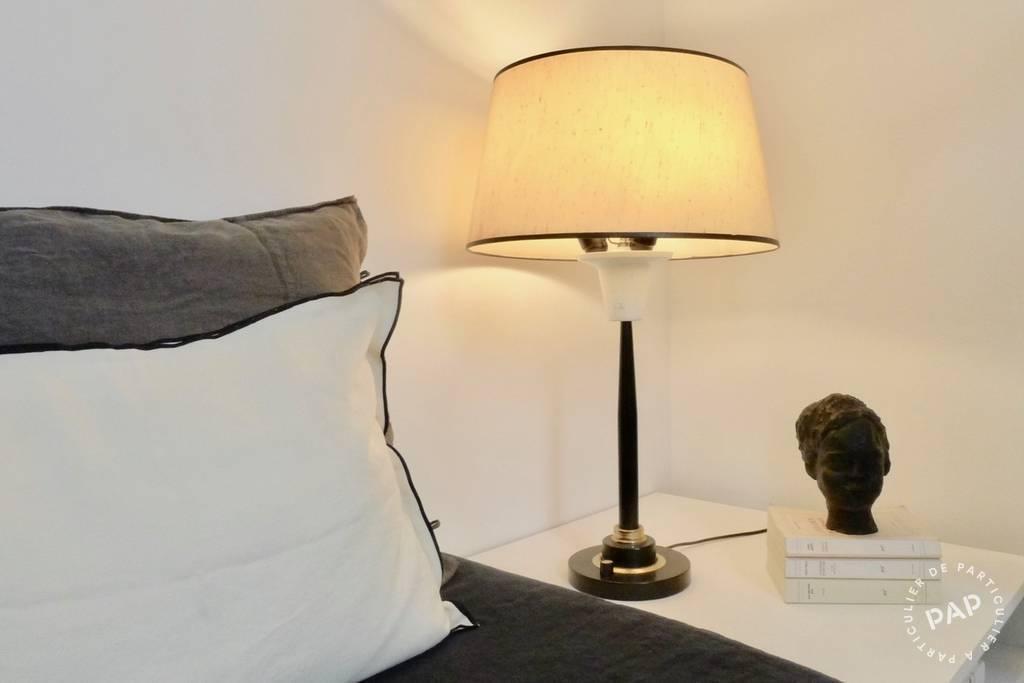 Appartement Paris 6E (75006) 540.000€