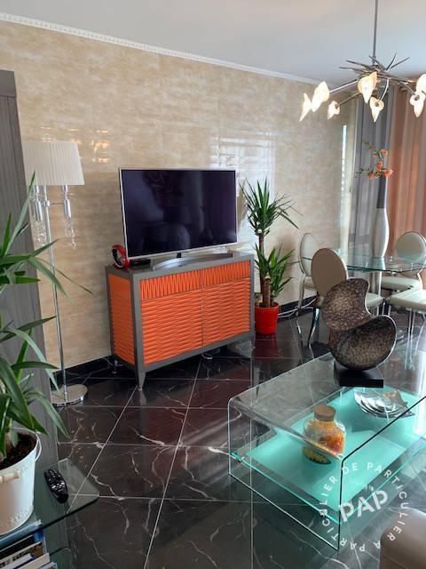 Appartement Champigny-Sur-Marne (94500) 329.000€