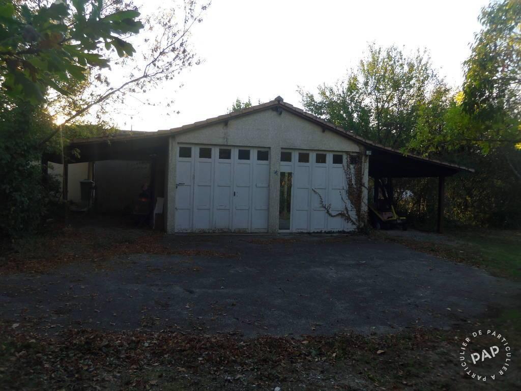 Maison Muret (31600) 369.000€