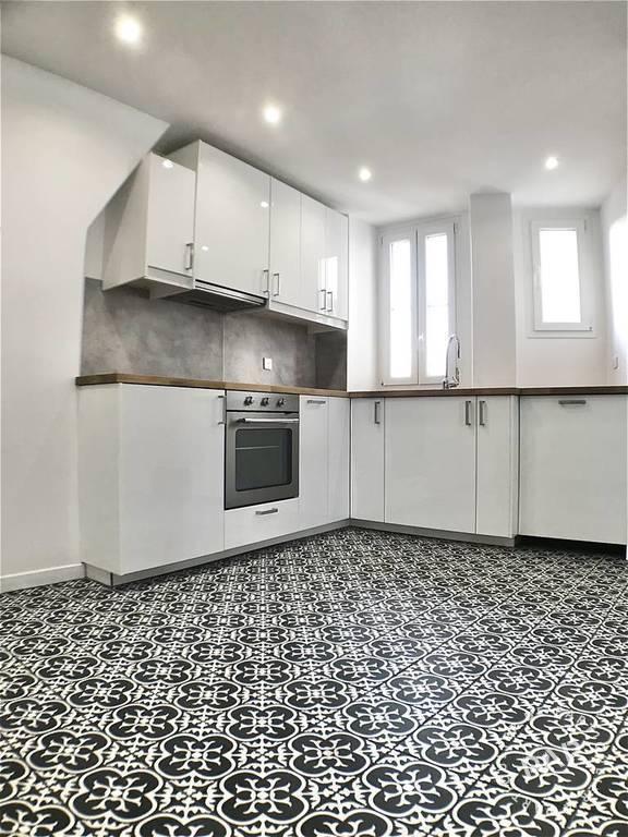 Appartement Paris 18E (75018) 582.000€