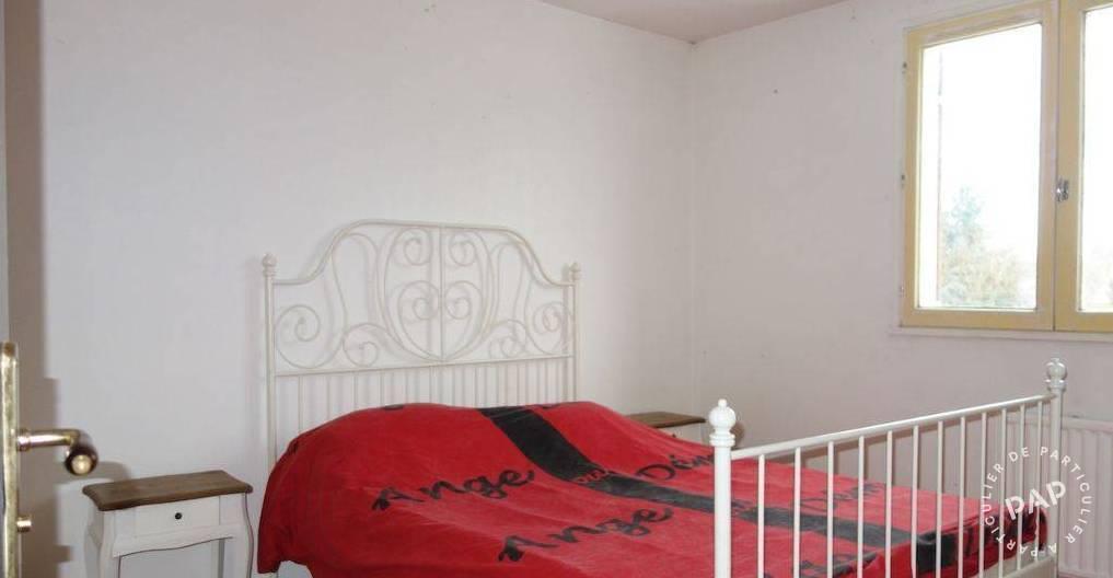 Maison Noyelles-Godault 149.000€