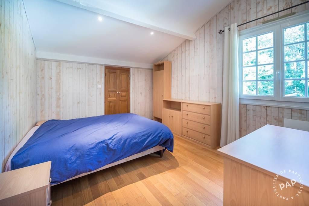 Maison Saint-Pierre-D'irube 650.000€