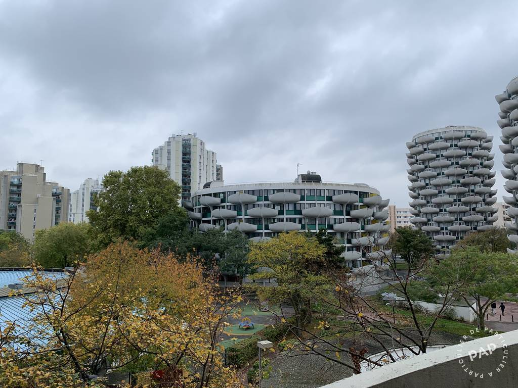 Appartement Créteil (94000) (94000) 1.346€