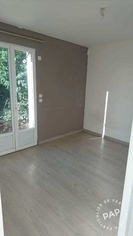 Maison Mouroux (77120) (77120) 900€