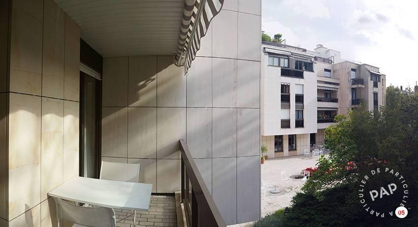 Résidence avec services Neuilly-Sur-Seine (92200) (92200) 475.000€