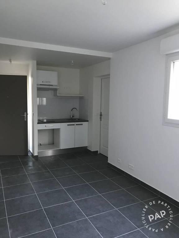 Appartement Vitry-Sur-Seine (94400) (94400) 800€