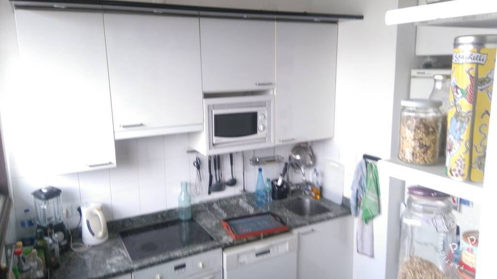 Appartement Paris 15E (75015) 2.783€