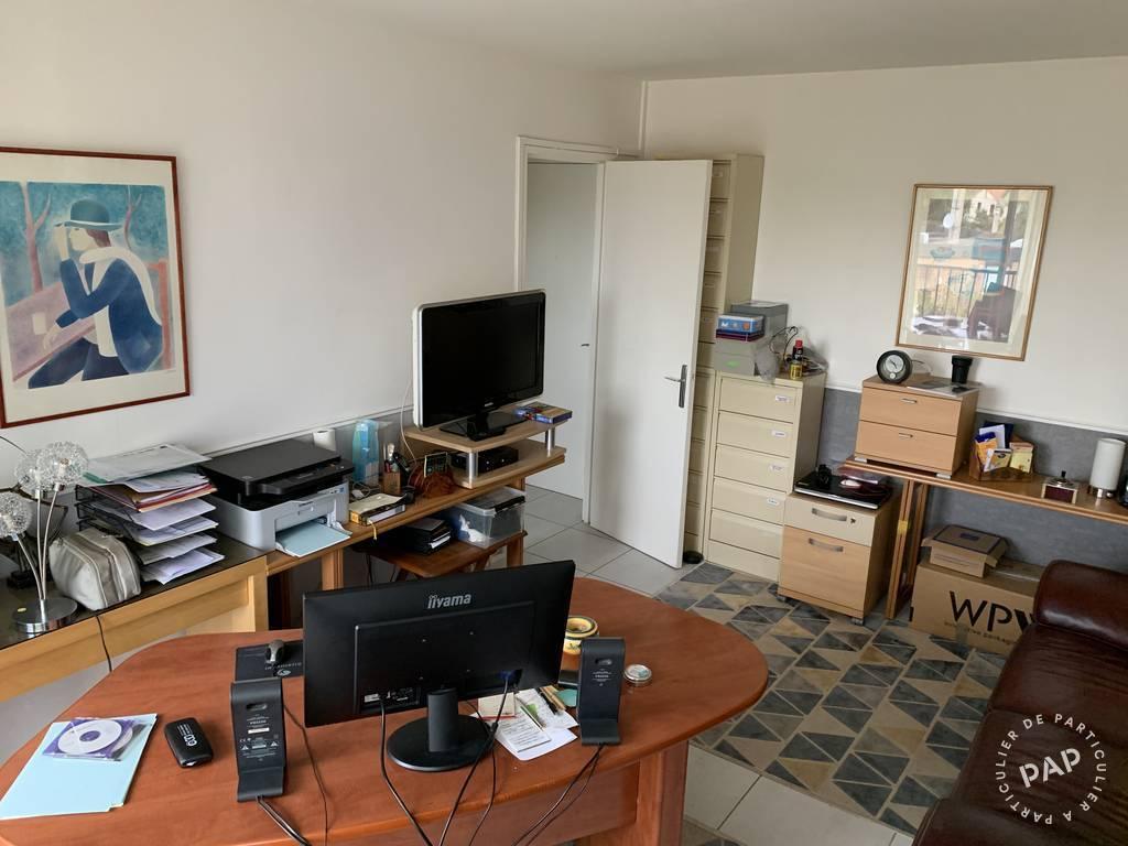 Appartement Saint-Maur-Des-Fossés (94) (94100) 184.000€