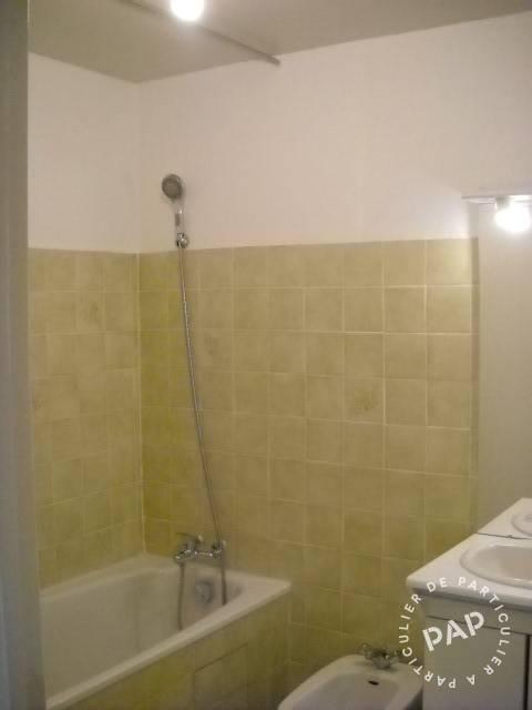 Appartement Colomiers 158.500€