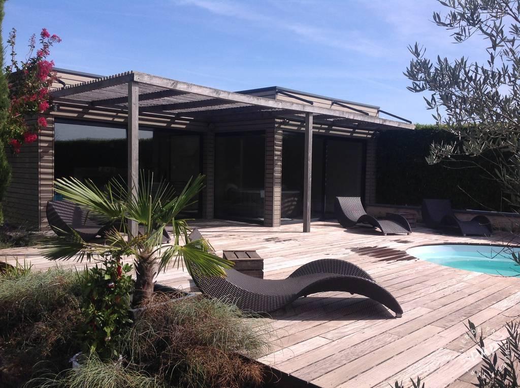 Maison Billancelles (28190) 430.000€