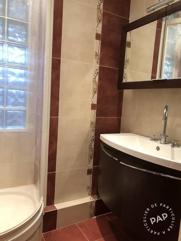 Appartement Fontainebleau (77300) 399.000€