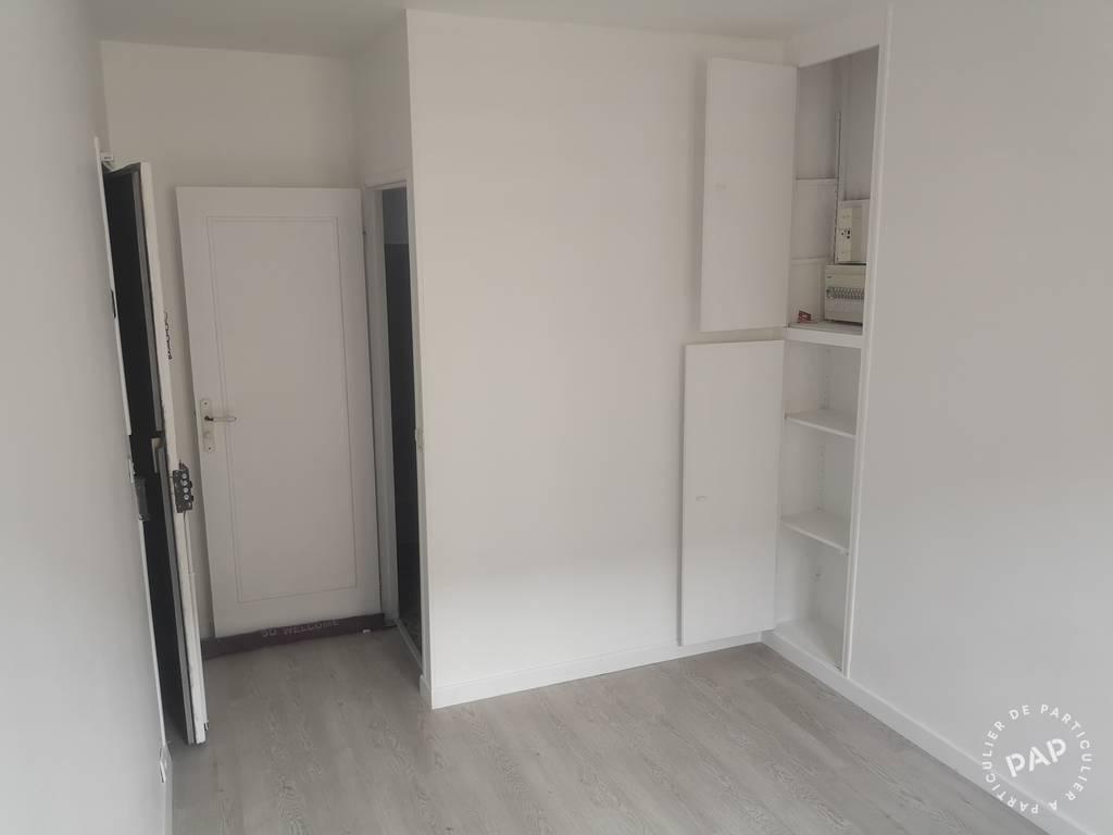 Appartement Herblay (95220) 160.000€