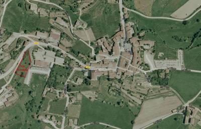 Saint Victor (07410), À 20 Km De Tournon