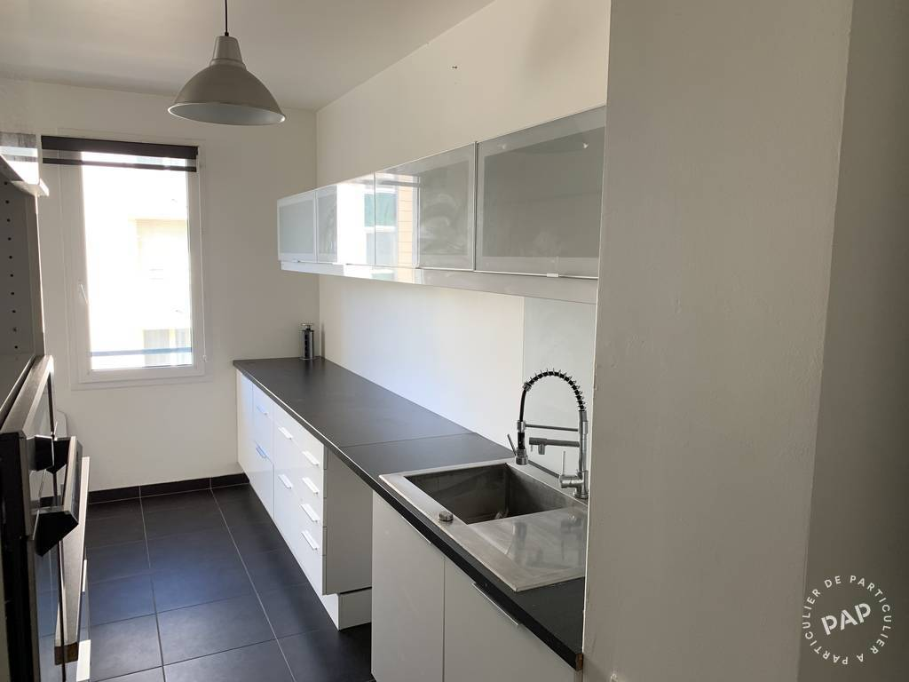 Appartement Marly-Le-Roi 309.000€