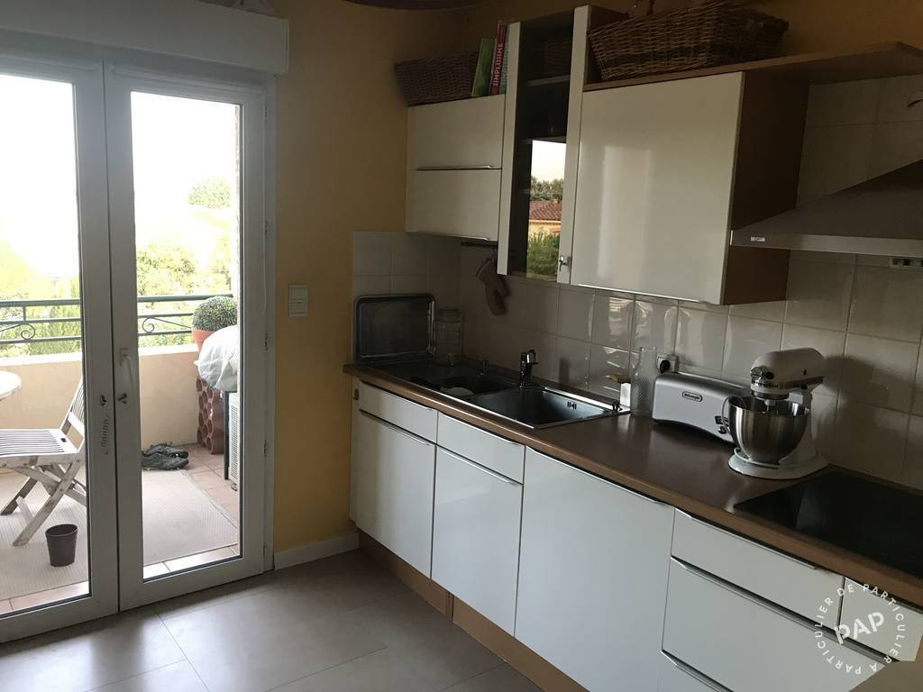 Appartement Tournefeuille 290.000€