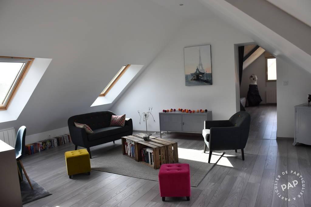 Maison Duneau 224.000€