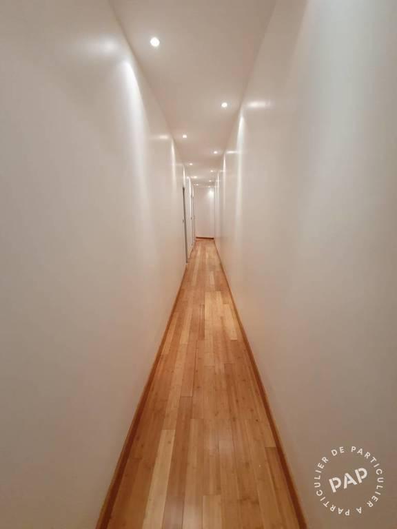 Appartement Paris 10E (75010) 1.690.000€