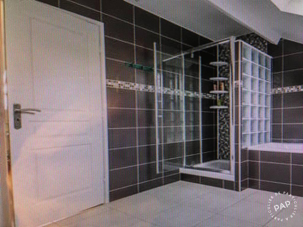 Maison Champigny-Sur-Marne (94500) (94500) 467.000€