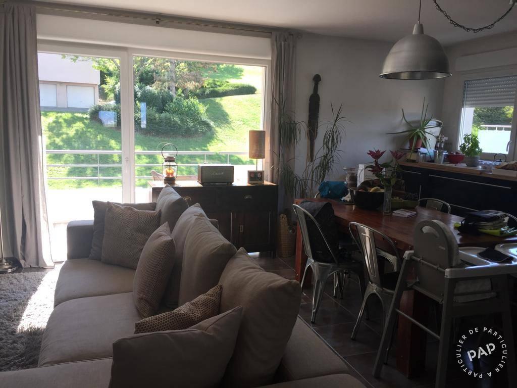 Appartement Bossey 1.750€