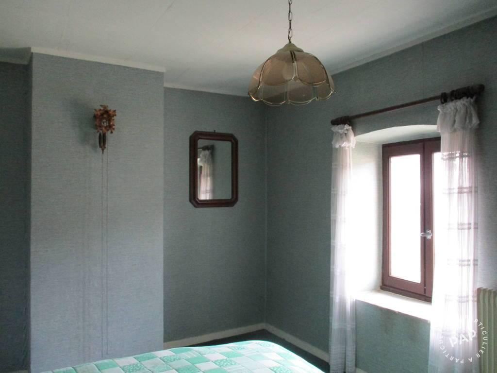 Maison Retournac 75.000€