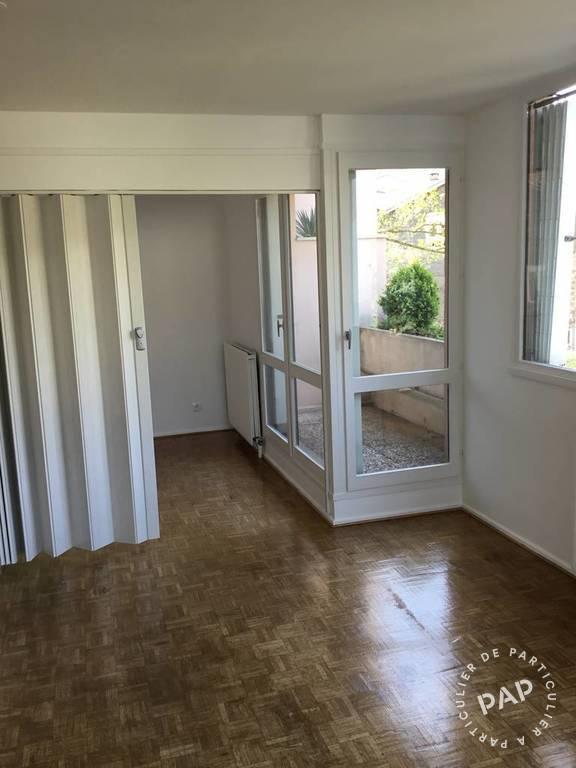 Appartement Villeurbanne (69100) (69100) 2.200€