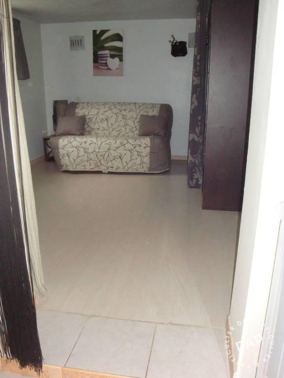 Maison Sans Vis À Vis -Luynes 505.000€