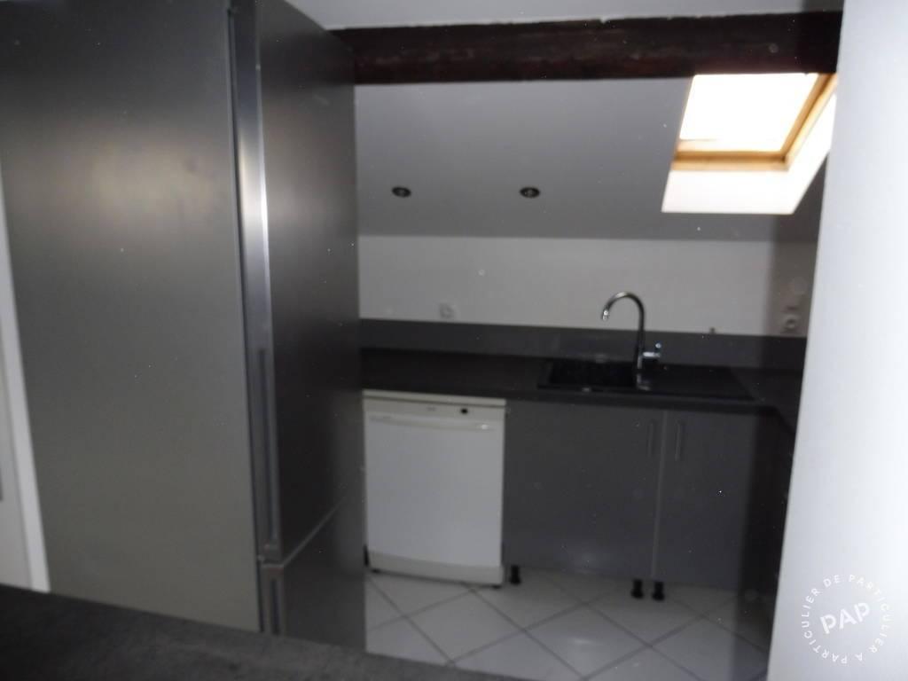 Appartement Le Perreux-Sur-Marne (94170) (94170) 195.000€