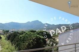 Appartement Calvi 180.000€