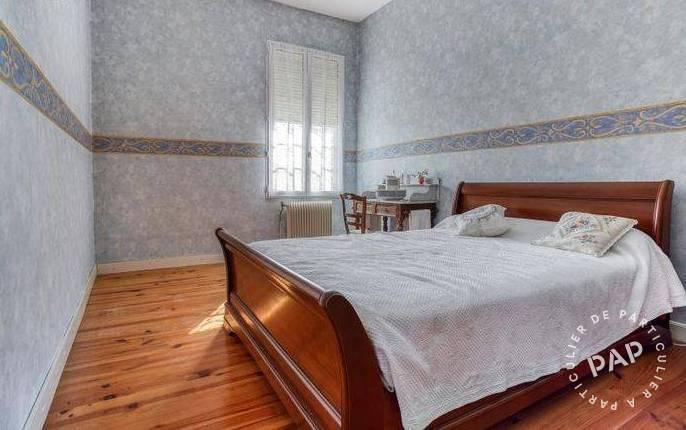 Maison Gornac (33540) (33540) 178.500€