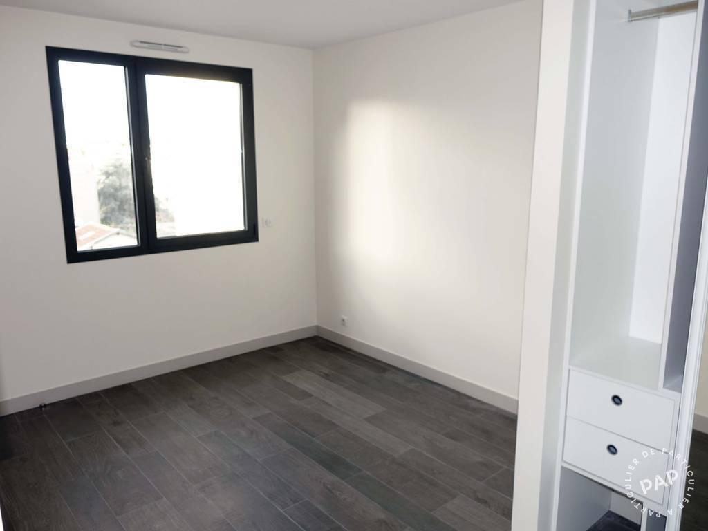 Appartement Boulogne-Billancourt (92100) 2.380€