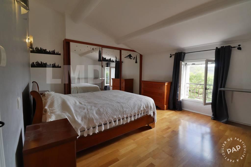 Vente Maison 350m²