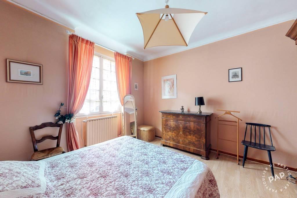 Maison 460.000€ 237m² Nîmes (30)