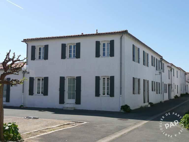 Maison 3.195.000€ 380m² La Flotte (17630) (17630)