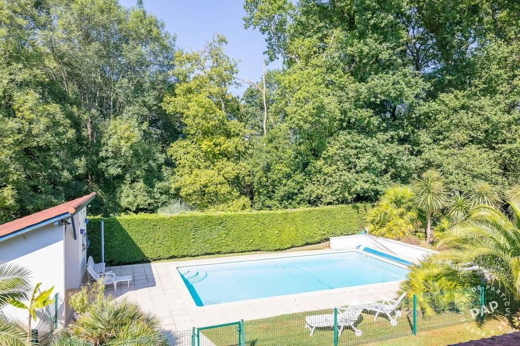 Maison 650.000€ 170m² Saint-Pierre-D'irube