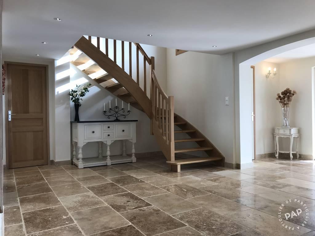 Maison 490.000€ 320m² Gaillac (81600)
