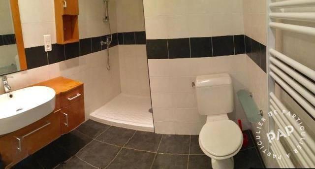 Appartement 730€ 50m² Marseille 7E (13007)
