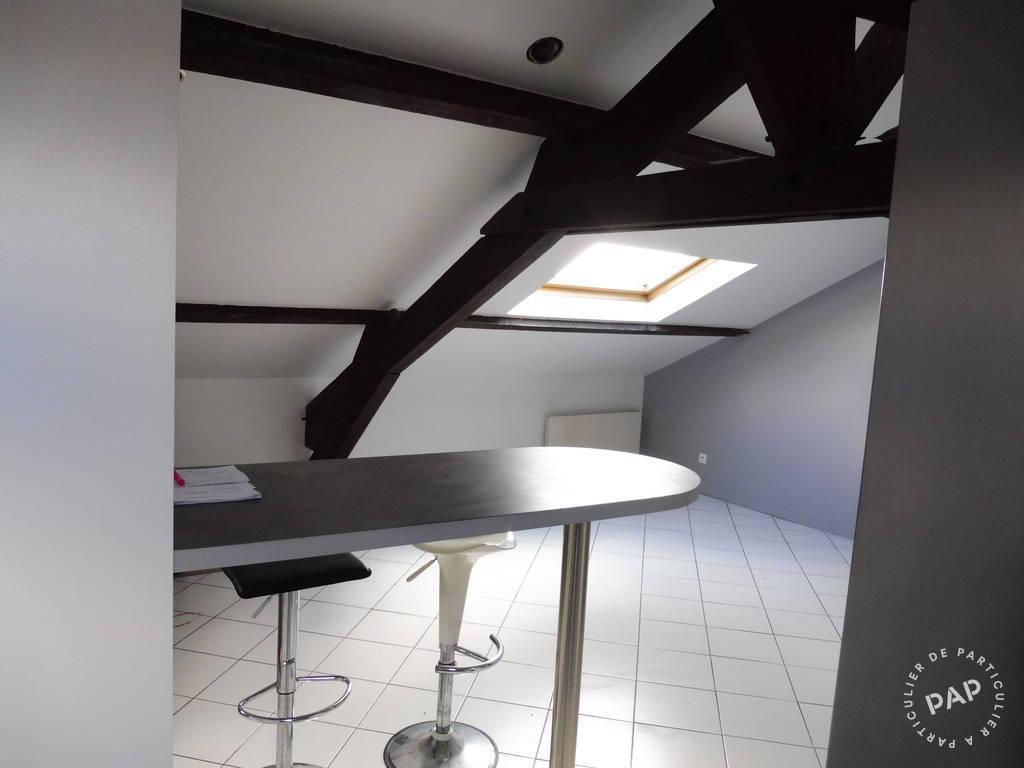 Appartement 195.000€ 50m² Le Perreux-Sur-Marne (94170) (94170)