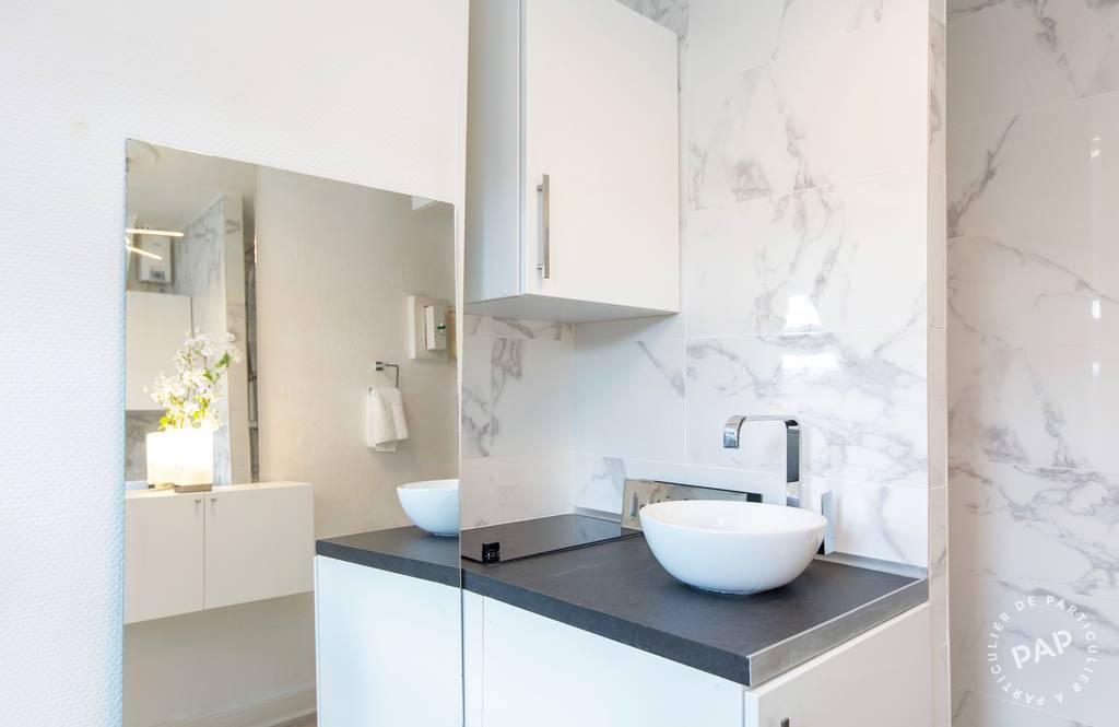 Appartement 120.000€ 9m² Paris 3E (75003)