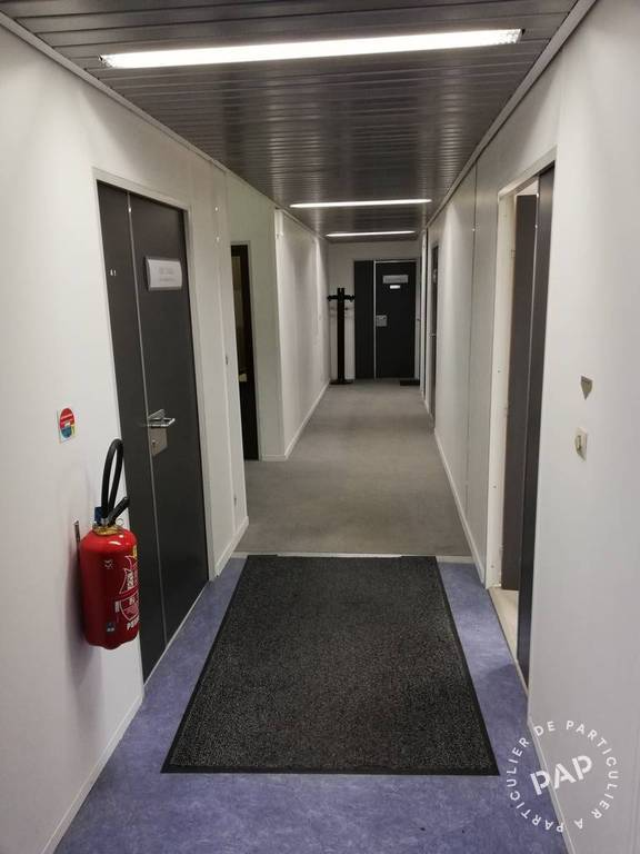Location Ferney-Voltaire 28m²