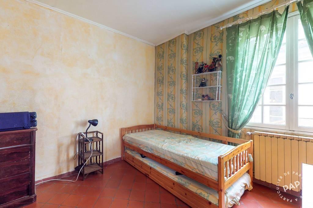Immobilier Nîmes (30) 460.000€ 237m²