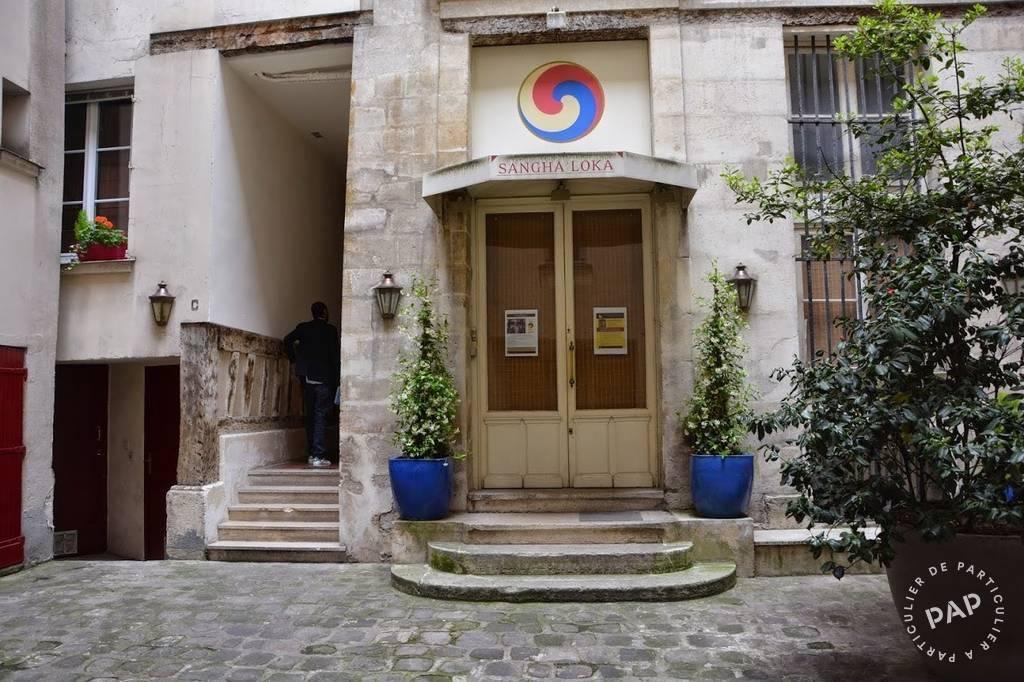 Immobilier Paris 4E (75004) 1.390.000€ 135m²