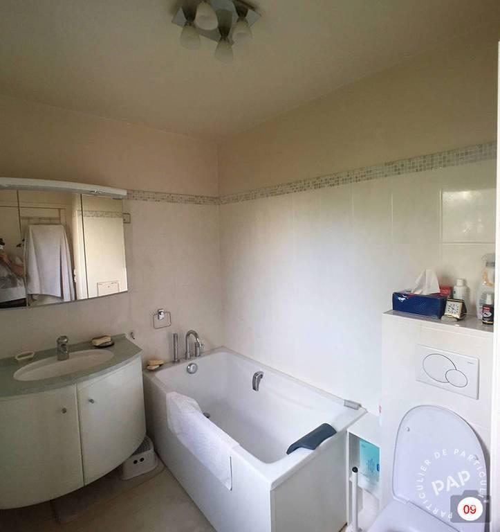 Immobilier Neuilly-Sur-Seine (92200) (92200) 475.000€ 62m²